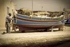Málta 2009
